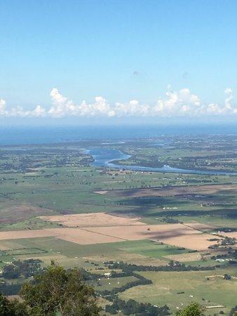 Beaumont, Αυστραλία: photo2.jpg
