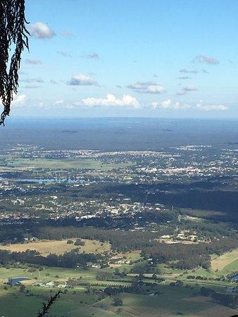 Beaumont, ออสเตรเลีย: photo3.jpg