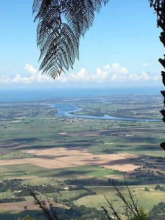 Beaumont, ออสเตรเลีย: photo5.jpg