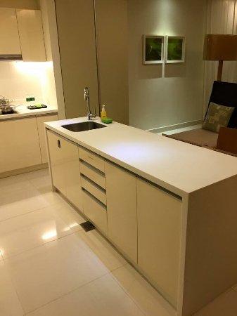 PARKROYAL Serviced Suites Kuala Lumpur: photo5.jpg