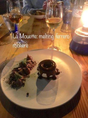 La Mouette Restaurant: photo0.jpg