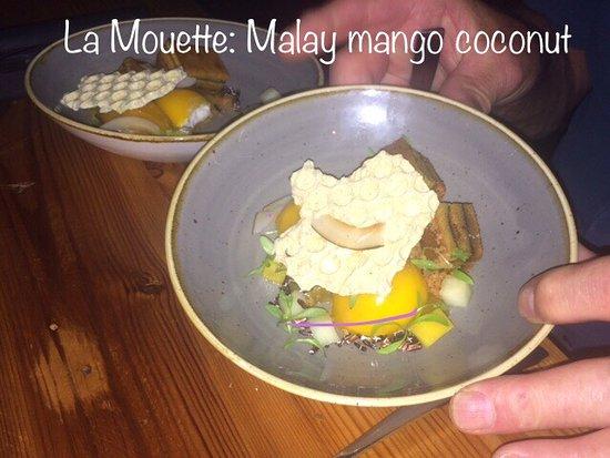 La Mouette Restaurant: photo1.jpg