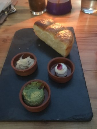 La Mouette Restaurant: photo5.jpg