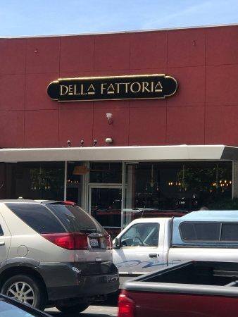 Petaluma, CA: photo0.jpg