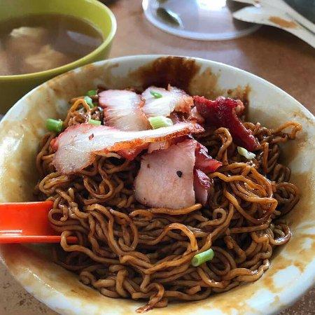 Bentong, Malaysia: IMG_20170423_231324_638_large.jpg