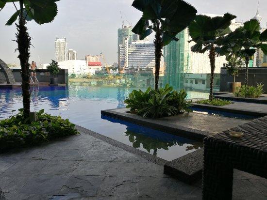 Furama Bukit Bintang: IMG_20170414_084229_large.jpg