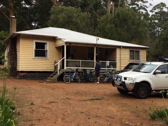 Nannup, Australia: photo2.jpg