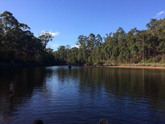 Nannup, Австралия: photo7.jpg