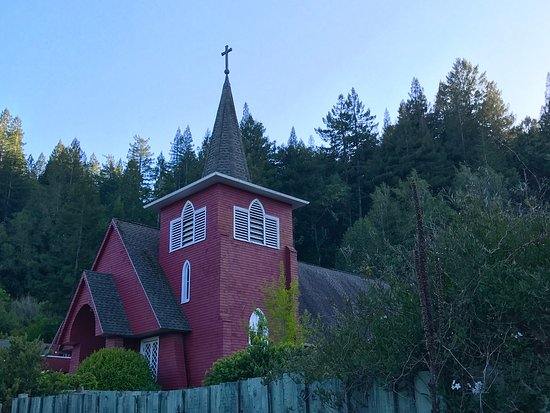 Occidental, CA: photo0.jpg