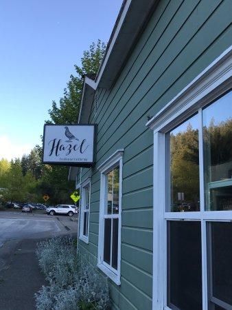Good Restaurants In Occidental Ca
