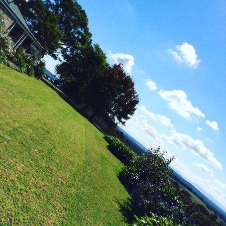 بوكولبن, أستراليا: photo0.jpg