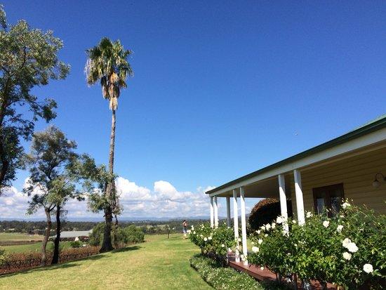 بوكولبن, أستراليا: photo1.jpg