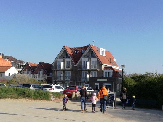 Hotel Noordzee: IMG_20170408_180442_large.jpg
