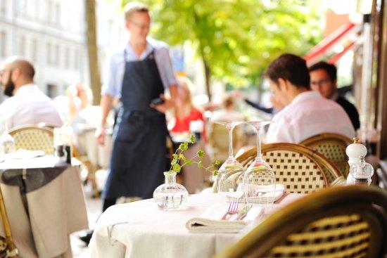 Drei Zimmer Küche Proviant : Proviant ostermalm stockholm Östermalm restaurant bewertungen