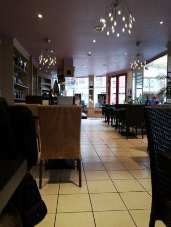 la maison dunkerque 1 rue leughenaer restaurant avis num ro de t l phone photos. Black Bedroom Furniture Sets. Home Design Ideas
