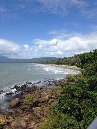 Freestyle Resort Port Douglas: photo0.jpg