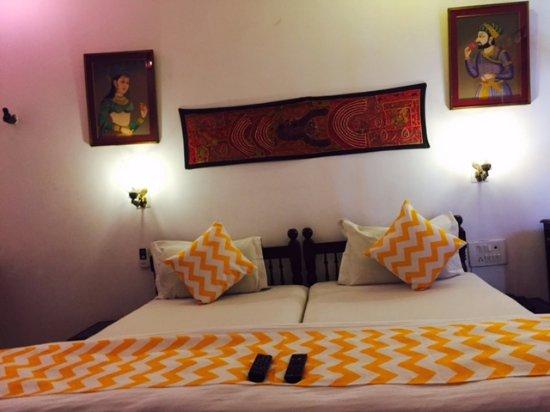 Hotel Devraj Niwas Tripadvisor