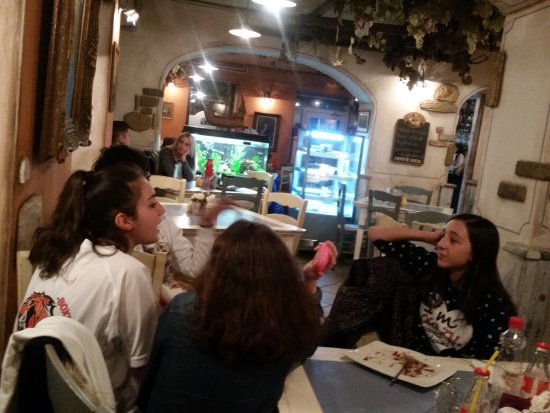 Lesce, Slovenya: Lescan