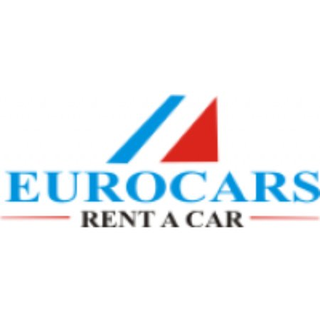 54 Followers, 1 Following, 29 Posts - See Instagram photos and videos from EuroCars Rent A Car (@eurocarsrental).