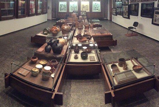 Российский этнографический музей: photo3.jpg