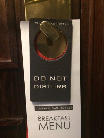 聖殿酒吧飯店張圖片