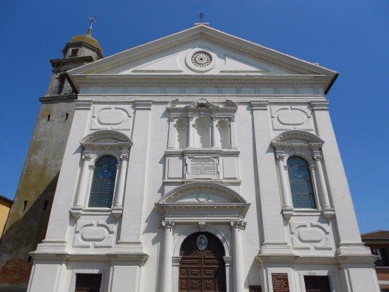 Chiesa Arcipretale