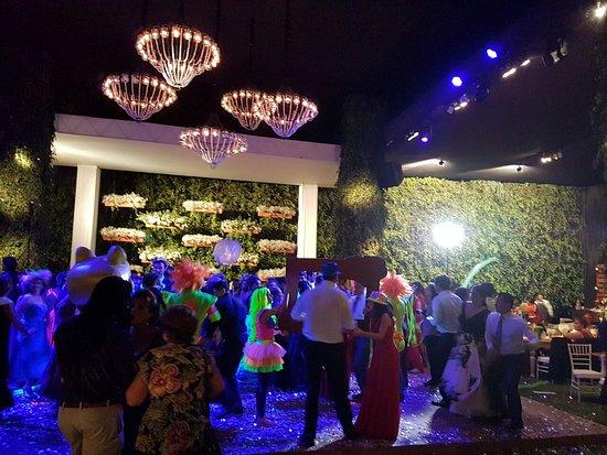 Los Ficus Casa Hacienda: IMG-20170424-WA0000_large.jpg