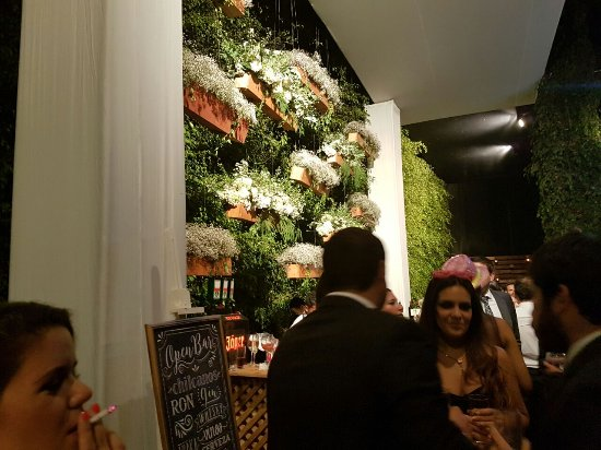 Los Ficus Casa Hacienda: IMG-20170424-WA0003_large.jpg
