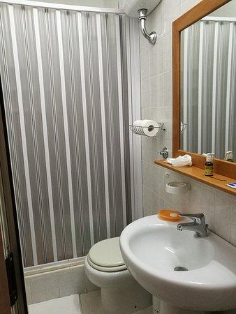 Hotel Rosso di Sera: IMG_20170422_211044_large.jpg