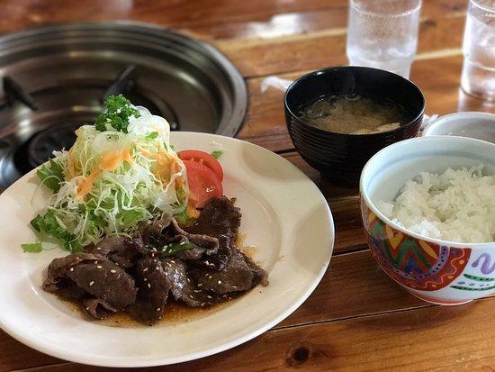 Nanae-cho, Japonya: photo1.jpg