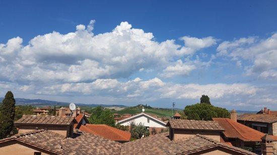 Casanova Pansarine, Italy: 20170416_154224_large.jpg