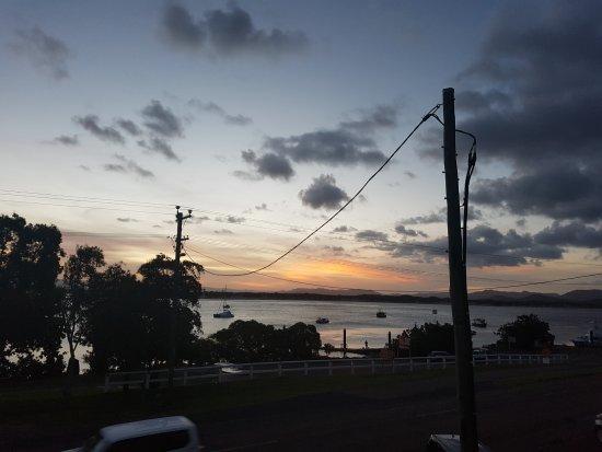 Cooktown-billede