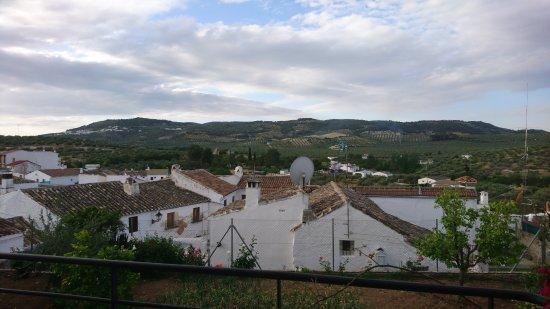 Casa Rural Don Lope