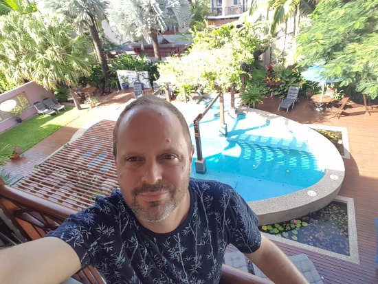 Снимок Freestyle Resort Port Douglas