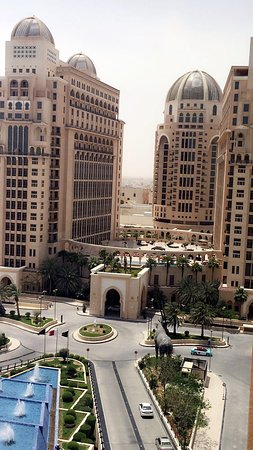 The St. Regis Doha: photo5.jpg