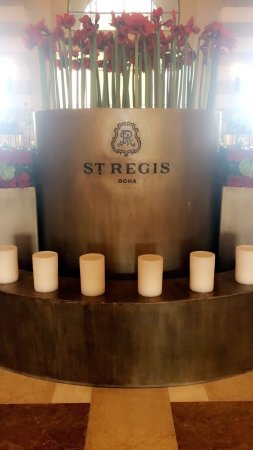 The St. Regis Doha: photo7.jpg