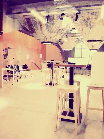 Le comptoir de la vill 39 a illkirch restaurant avis - Comptoir agricole bas rhin ...