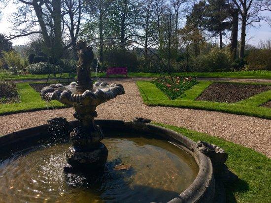 Alcester, UK: photo2.jpg