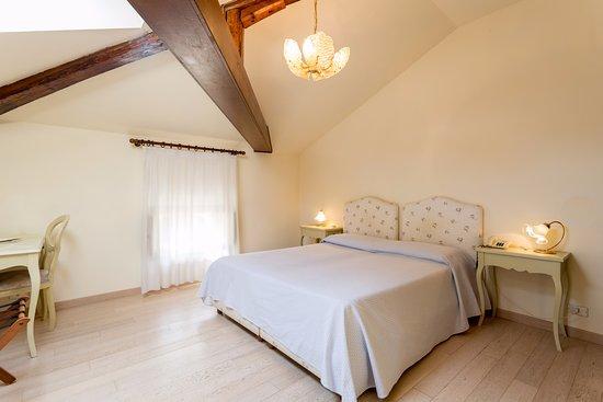 Soligo, Italy: Doppia Standard