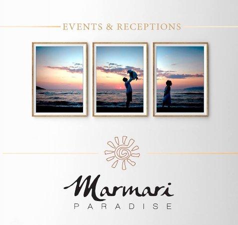 Marmari Mani bay - Picture of Marmari Paradise Resort Hotel - Tripadvisor