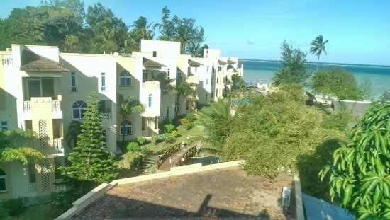 Azul Margarita Beach Resort Imag3672 Large Jpg