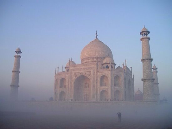 Expert Trip India