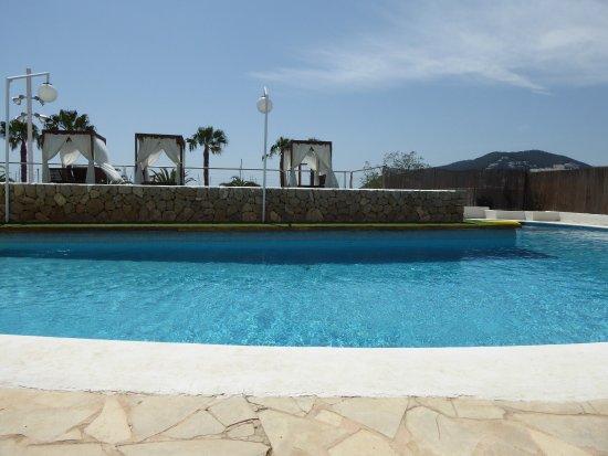 Es Pueto Club Resorts