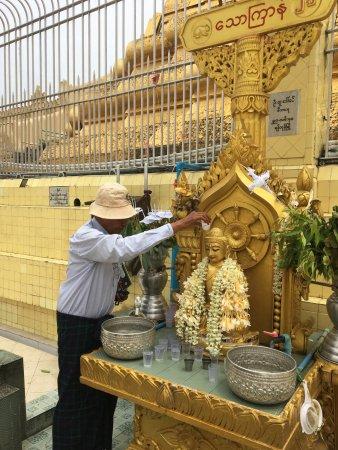 Botahtaung Pagoda: photo6.jpg