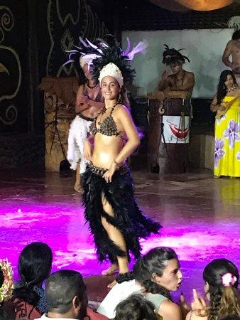 Ballet Kari Kari : photo4.jpg