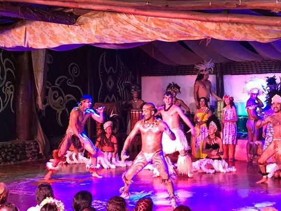 Ballet Kari Kari : photo5.jpg