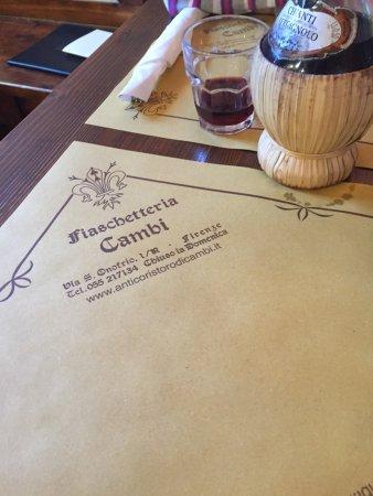 All'Antico Ristoro di Cambi: photo2.jpg