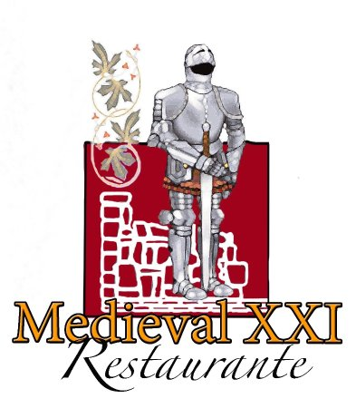 Fermoselle, Spain: Restaurante Medieval