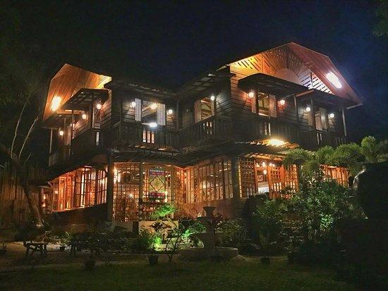 Sanibel Island Hotels: UPDATED 2018 Cottage Reviews (Glan