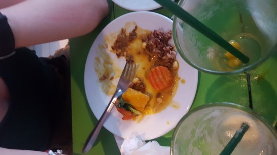 May Kaidee's Cooking School : TA_IMG_20170424_165240_large.jpg